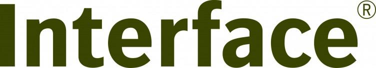 Interface-Logo-448c-CMYK